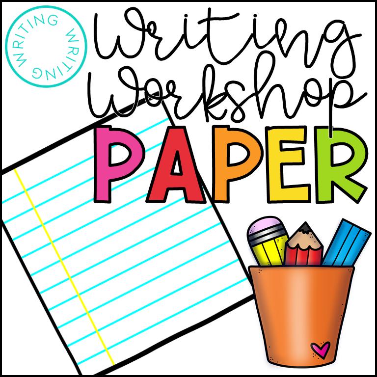 Google_Writing_Workshop_Paper