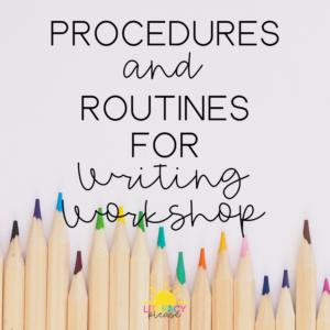 Google Procedures and Routines