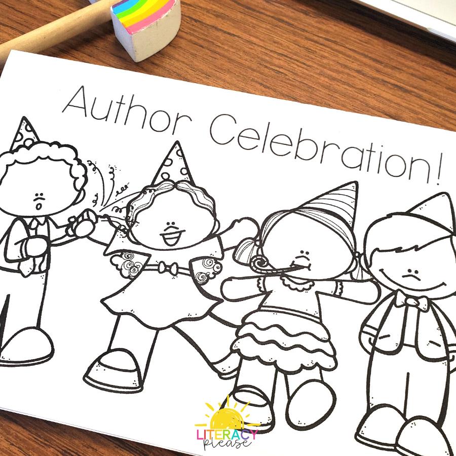Google_Author_Celebration_Writing_Workshop