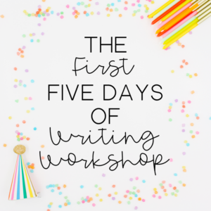 Google_launching_writing_workshop