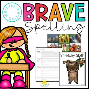 Google_Brave_Spelling