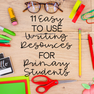 Google_Writing_Resources_for_Primary_Students