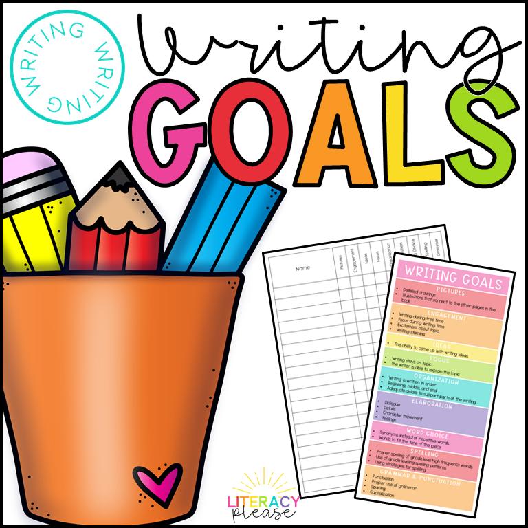 Google_Writing_Goals
