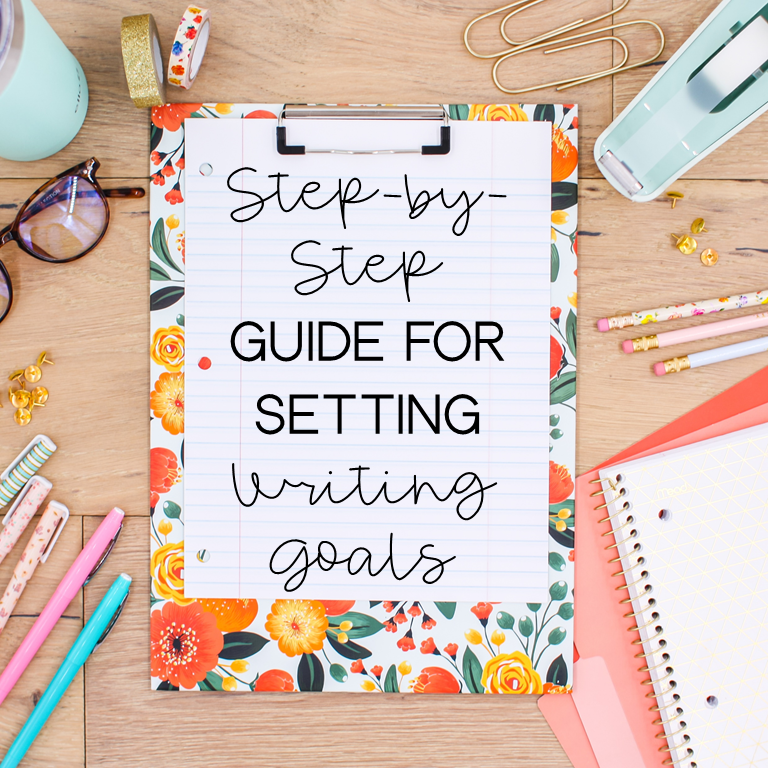 Google_Writing_Goals_for_Students